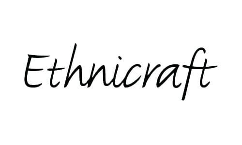 Ethincraft