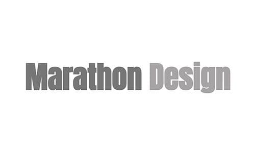 Marathon Design
