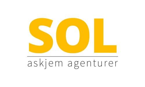 SOL Tekstil