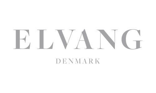 Elvang Denmark